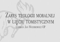 teologiamoralna_iko