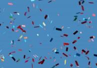 confetti-985152_s