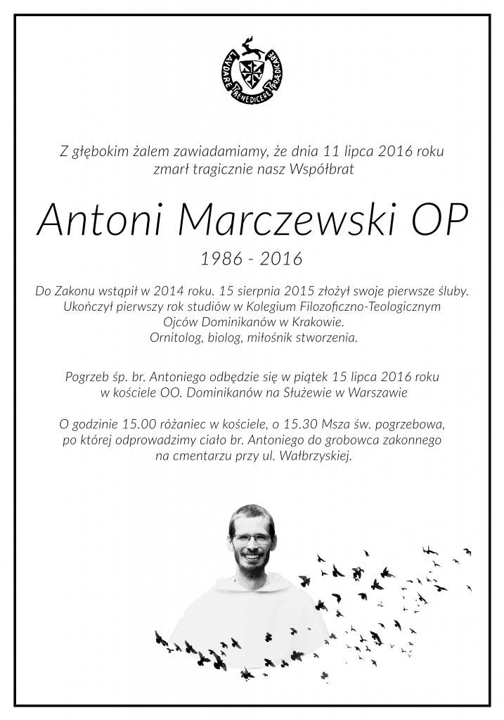 antonimarczewski_nekrolog01