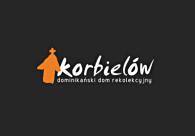 korbielow